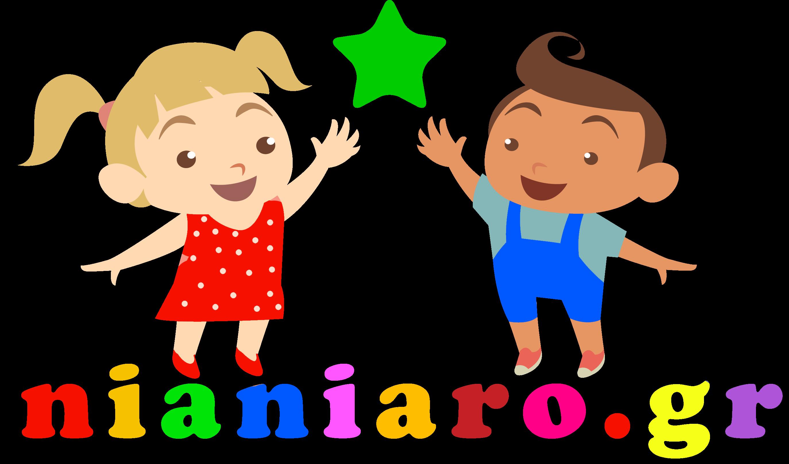Nianiaro.gr